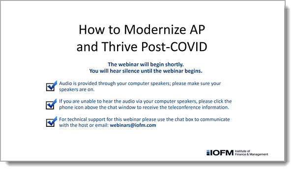 How-to-modernize-ap-and-thrive-post-covid