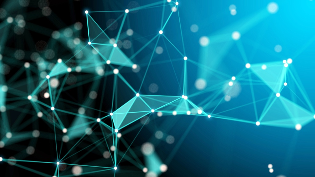 pp - supplier network critical for straight-through